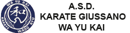 A.S.D. Karate Giussano Wa Yu Kai